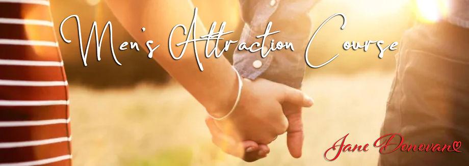 Men's Attraction.jpg