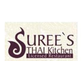 Surees-Thai-Kitchen.jpg