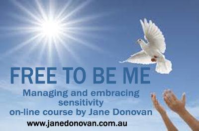 free-to-be-me-logo.jpg