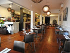 martini-ristorante-norwood.jpg