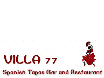 Villa-77.jpg