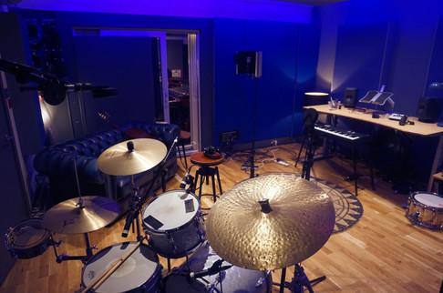 Live Room to Studio.jpg