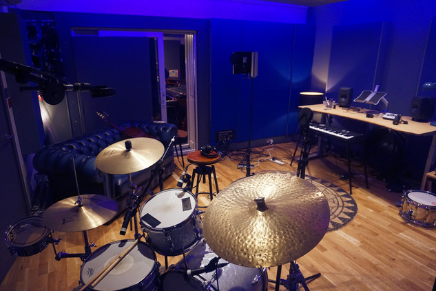 Live Room to Studio.jpg