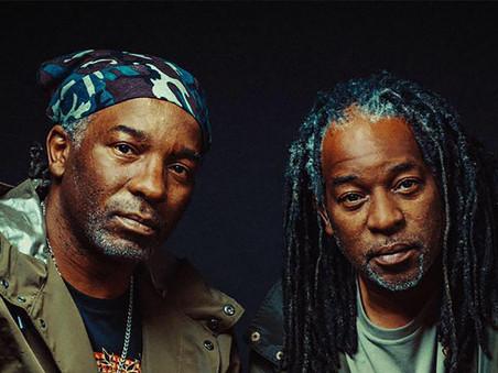 Ragga Twins