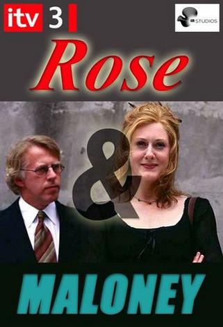 Rose & Maloney