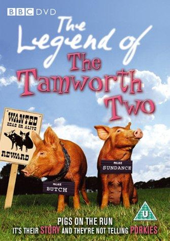 Tamworth Two