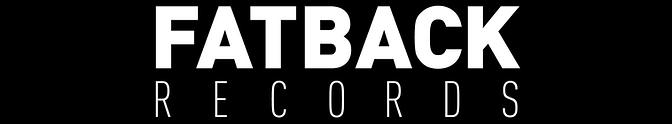 Fatback Logo.png