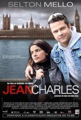 Jean Charlse