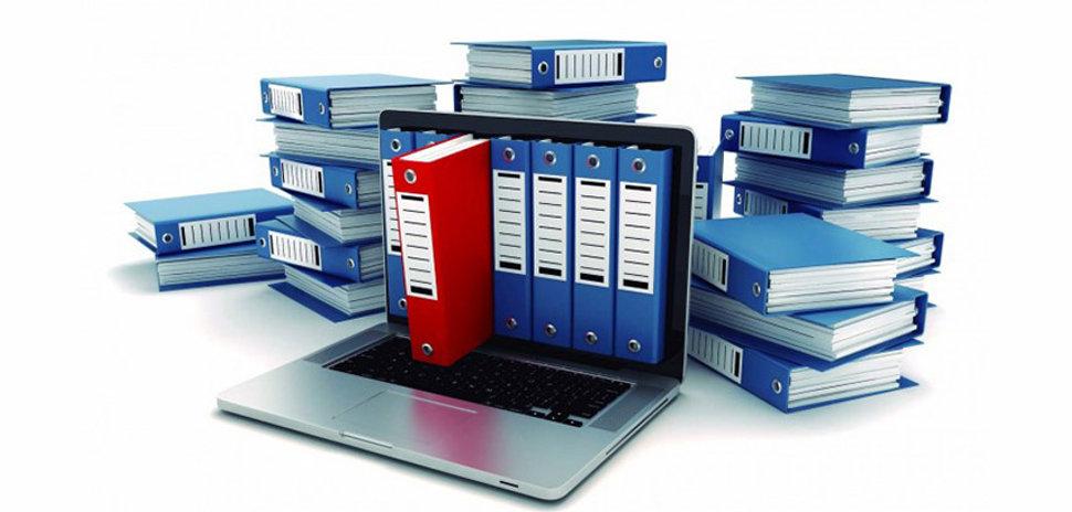Documents-Digitization2.jpg