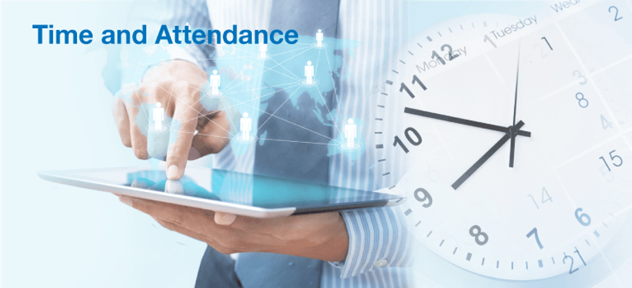 15fd0-software-time-attendance-mob.png