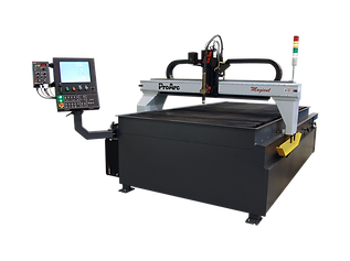 02-cnc-table-cutting-fume-mg.png