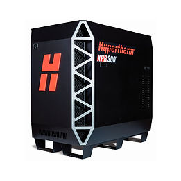 producto-equipo-corte-hypertherm-Xpr-300