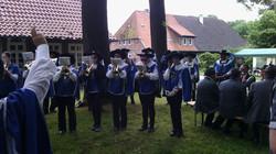 Sf Wardböhmen '17