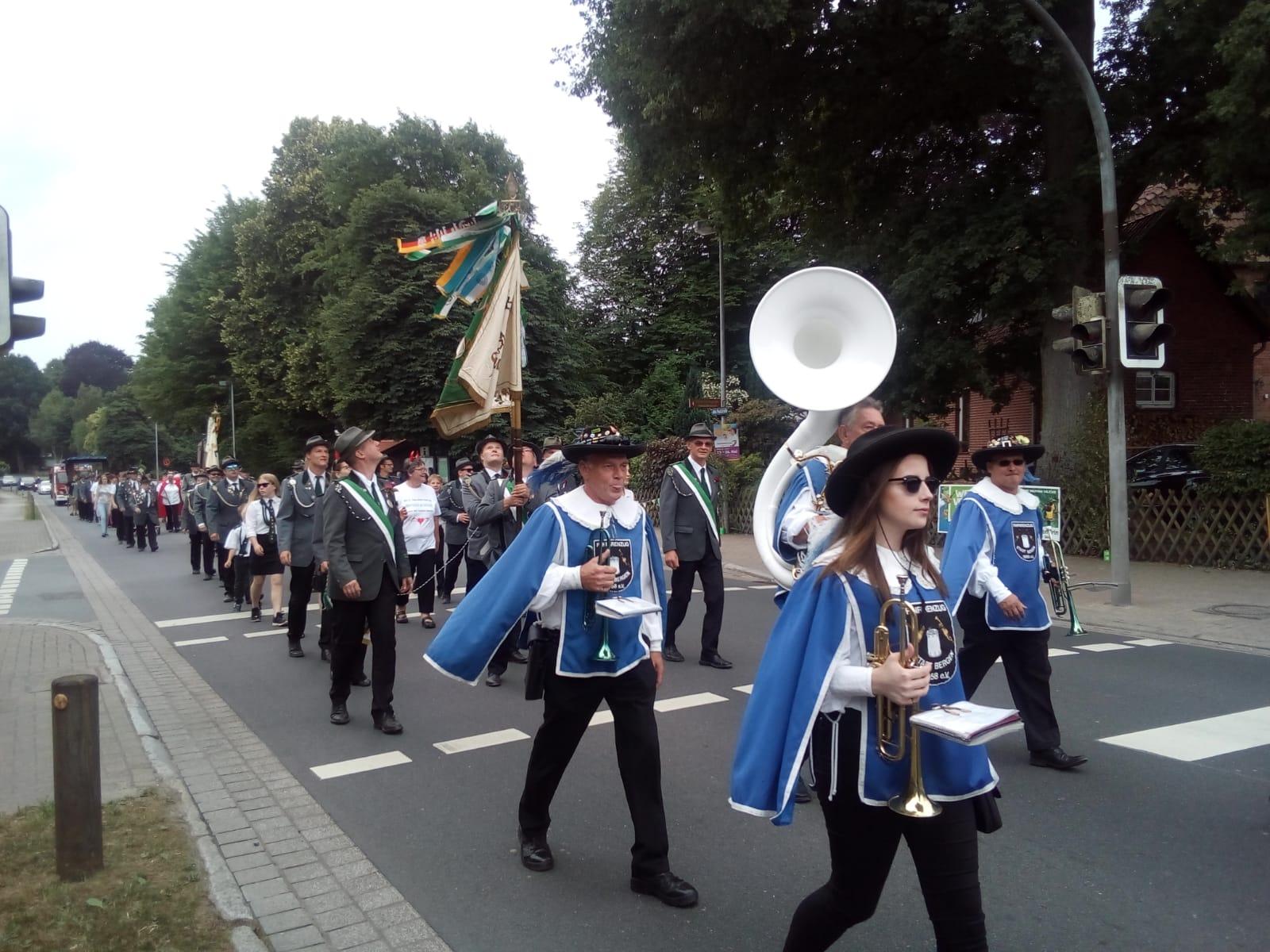 SF Wardböhmen '18