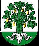 Wappen_Bergen_(Celle).png