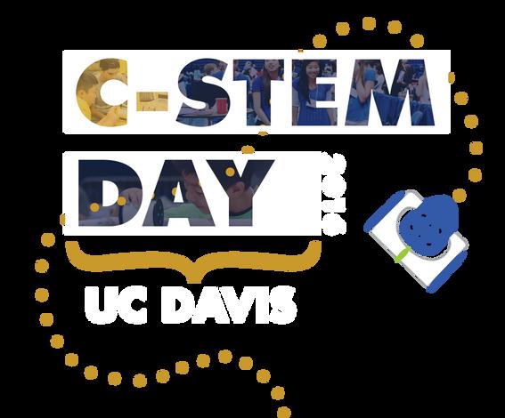 UC Davis C-STEM Center