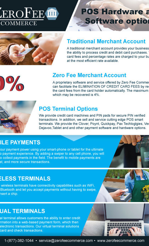 Payment Options Info flyer Alt 2-01.jpg