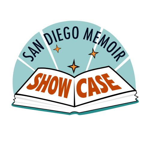 San Diego Writer's Ink