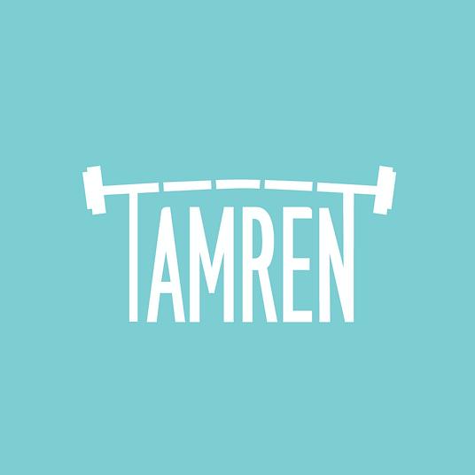 Tamren logo.png
