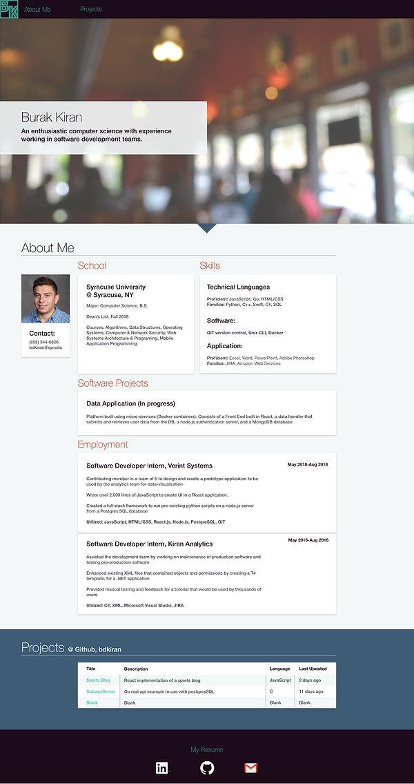 Web Portfolio.jpg