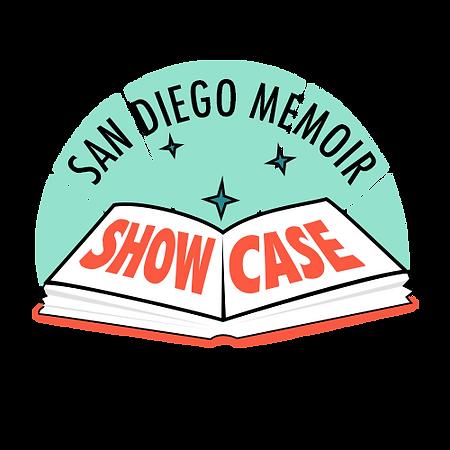 SDMS Logo.png