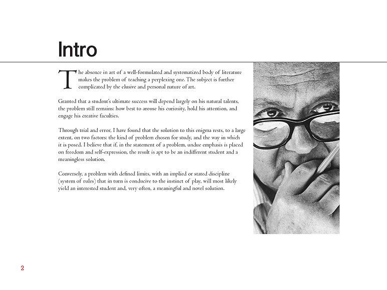 InsideBook-1.jpg
