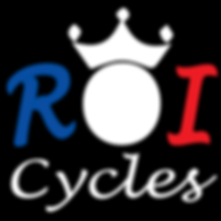 rsz_roi_cycles_logo_2 to 180x180pix.png