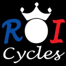 rsz_roi_cycles_logo_2 to 180x180pix.png