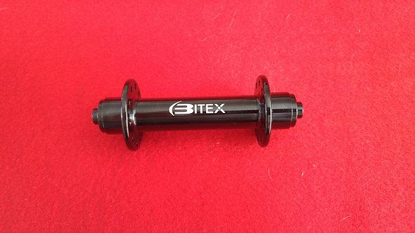 Bitex RAF10 Front Hub