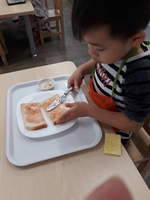food_preperation_Montessori.jpg