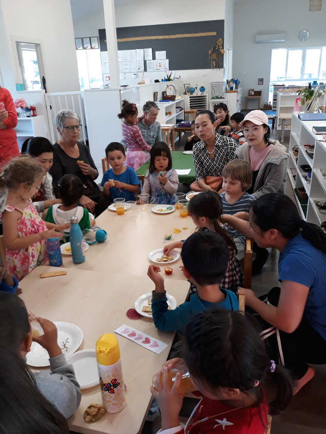 Aranui_Montessori_Mothers_Day.jpg