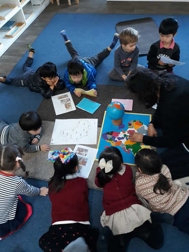 Montessori Geography Curiculum.jpg