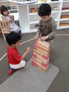 Building_Blocks.jpg