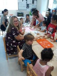 Montessori_parent_involvement.jpg