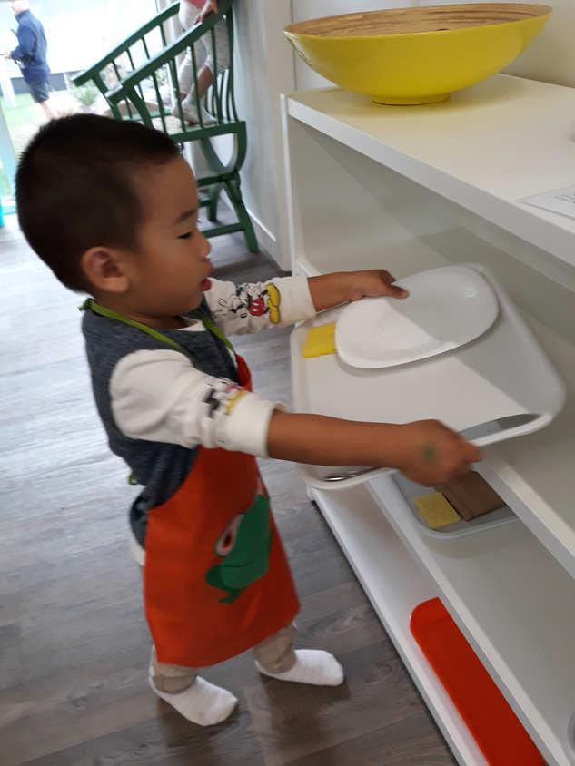 self_help_Montessori.jpg