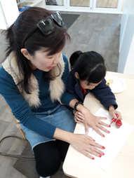Montessori_Mothers_Day.jpg