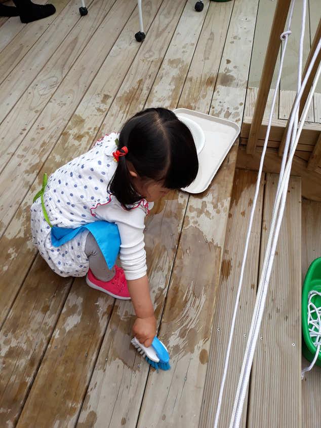 Practical Life_Montessori.jpg