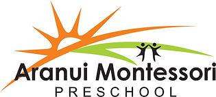Aranui Montessori preschool