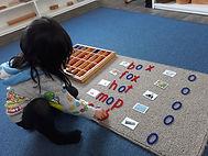 Montessori Language Development.jpg