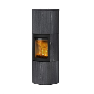 maestro-152-indian-night-black-door