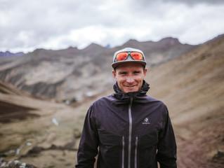 Peru, část první