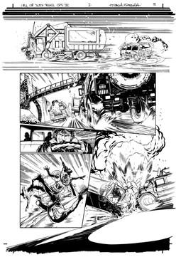 COD:BOIII #1 - page 03