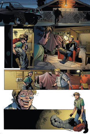 BTTF#20 - page 06