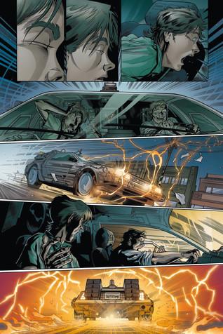 BTTF#20 - page 08