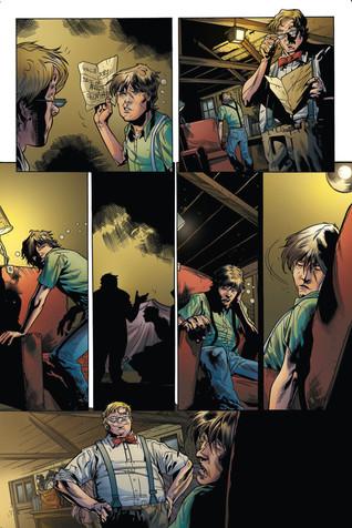 BTTF#20 - page 07