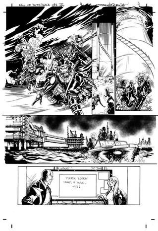 COD:BOIII #4 - page 04