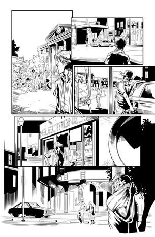 BTTF#21 - page 09