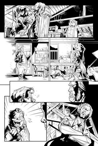 BTTF#21 - page 07
