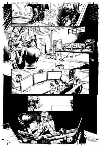 COD:BOIII #6 - page 03