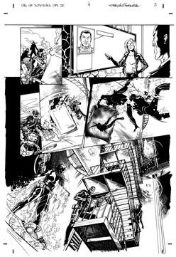 COD:BOIII #4 - page 05